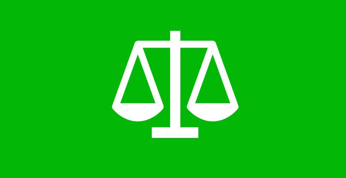 Considérer également (à partir de Lawyer par Luis Prado)